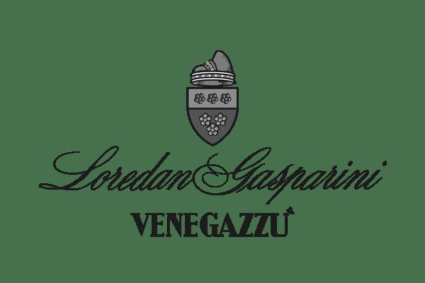 Wino dla konesera – Capo di Stato (Mąż Stanu) z włoskiego Veneto