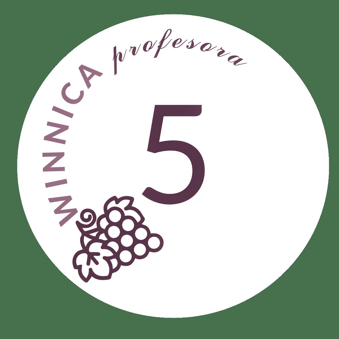 Ocena wina 5