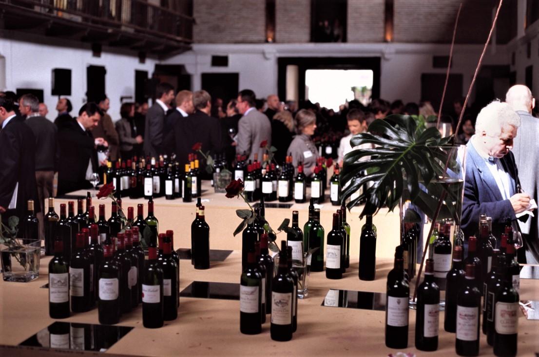 Czy warto inwestować w Bordeaux en Primeurs 2019?