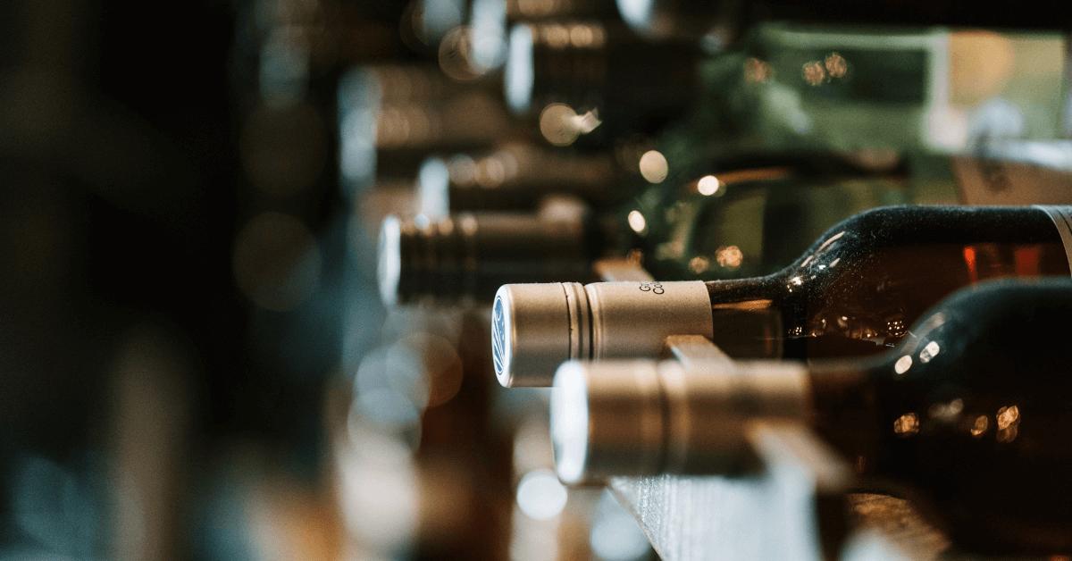Polska wśród najbardziej atrakcyjnych rynków wina – Global Compass 2020