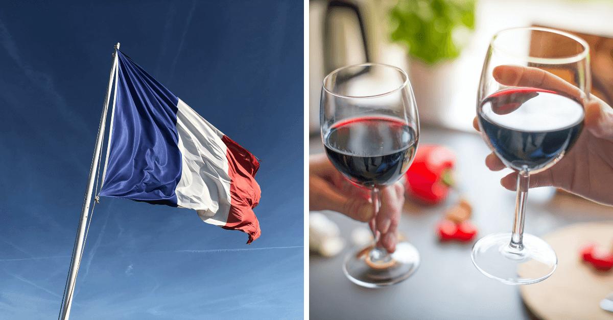 Nowe Beaujolais – Le Beaujolais Nouveau 2020 est Arrivé!