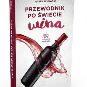 Przewodnik po Świecie Wina