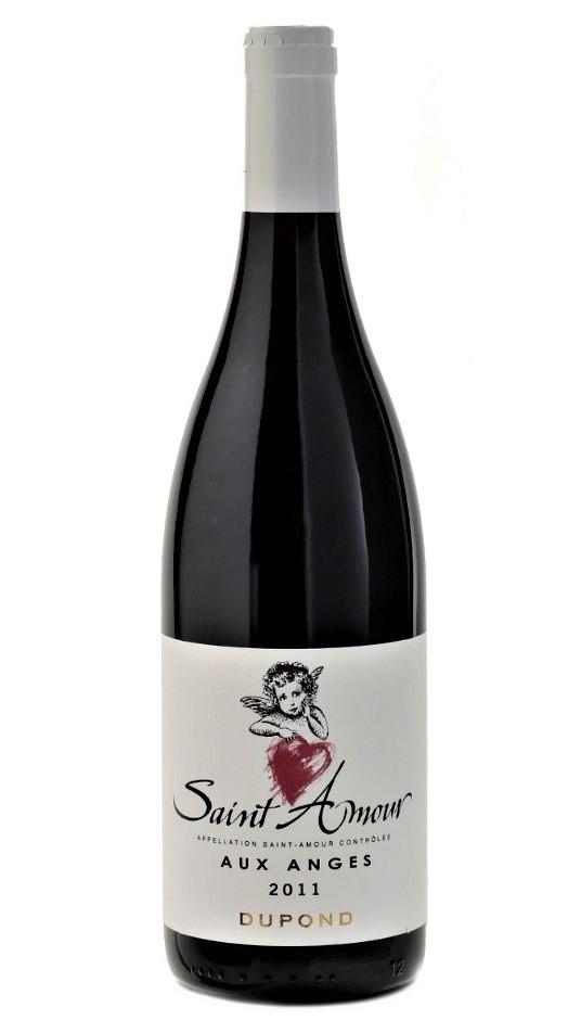 Wino na Walentynki!