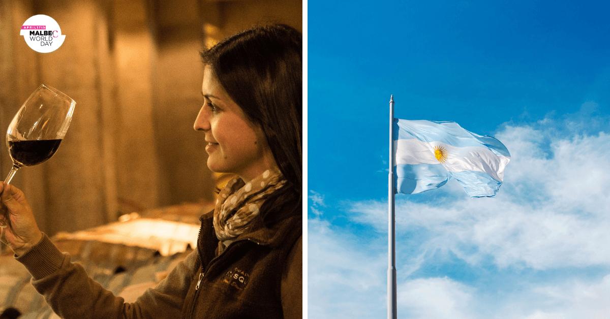 Malbec – argentyńskie złoto