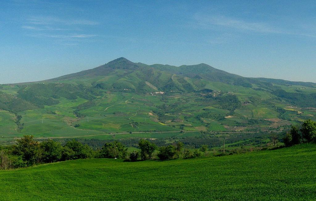 Region Bazylikata.