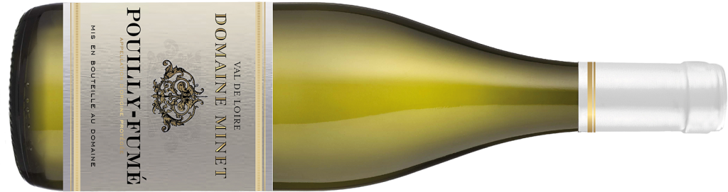 Jakie białe wino na lato